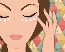 Do-it-yourself Skin Remedies