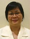 Chong Bik Fa