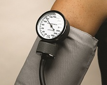 Alleviating Hypertension Naturally