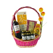 All Seasonal Gift Hamper