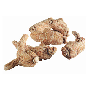 Matured American Ginseng 150gm