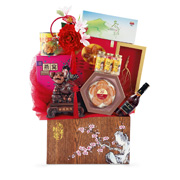 CNY Hampers - Perfect Harmony