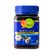 HM%20Manuka%20Honey%20MGO%u2122%20250+%28500gm%29