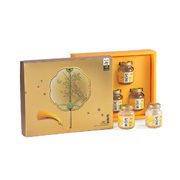(Gift Box) Niah RTD Bird's Nest
