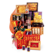 CNY Hampers - Grand Delight