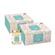 Eu Yan Sang Online Exclusive Bird's Nest with Rock Sugar 4 bottles x 2 boxes