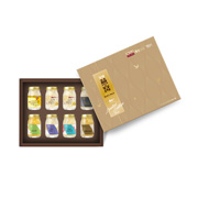 140th Anniversary-Bird's Nest Gift Box Limited Edition