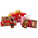 CNY%20Gift%20Box%20-%20Box%20of%20Health%20%26%20Wealth