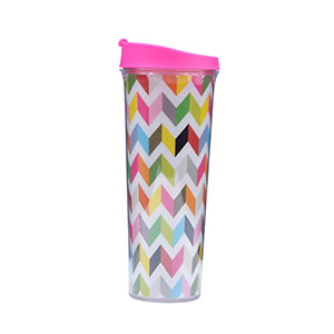 700ml TRITON Double Wall Multi Mug - Ziggy