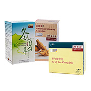 Health123 NutriBalanz Diet x 2罐