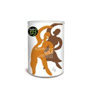 HEALTH123 Nutribalanz GOLD