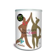 HEALTH123 NutriBalanz Youth Excel