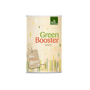 Health D'licious-Green Booster Drink