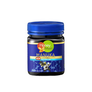 Manuka Honey MGO™100 + 250gm
