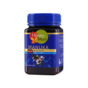 Manuka Honey MGO™100 + 500gm