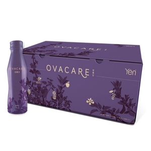 Yen Ovacare (10*100ml)