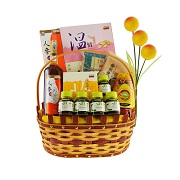 All%20Seasonal%20Caring%20Hamper