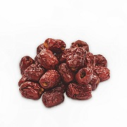 Red Dates Seedless(No Sulphur Treated) 500gm