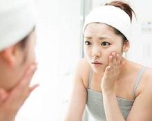 Skin Health: Mirror to Our Internal Health
