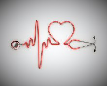 Managing Heart Diseases