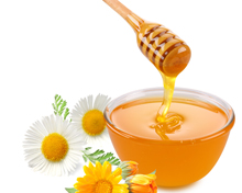 Honey-A Staple Food since Centuries