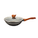 Shogun%20-%20Stir%20Fry%20Wok%20IH%20with%20Glass%20Lid