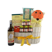 Shine & Spark Hamper