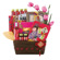 CNY%20Hampers%20-%20Beauty%20of%20Spring