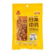 Everyday Botanica - Dried Longan Meat