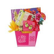 Online Exclusive CNY Hamper - Peace and Prosperity