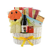 Beautiful & Complete Hamper