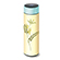 %28Astragalus%20Root%29%20Smart%20LED%20Temperature%20Thermos%20Flask