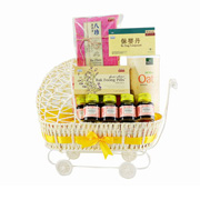 Hearty Moon Hamper