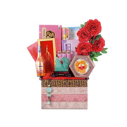 CNY Hamper - Great Prosperity