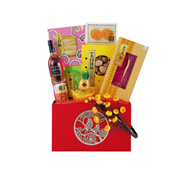 CNY Hamper - Full of Auspicious