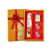CNY Gift Box - Perfect Harmony