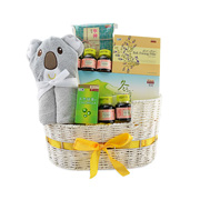Sincere & Blessed Hamper