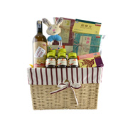 Gentle & Soft Hamper
