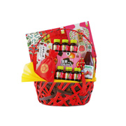 CNY Hamper - Jolly Family