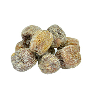Everyday Botanica - Dried Honey Dates