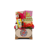 CNY Hamper - House of Fortune