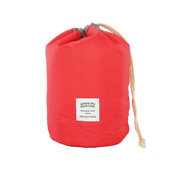 Korean Style Multifunctional Waterproof Bag(Premium Gift)