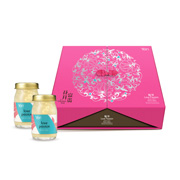 (Gift box) YEN-Bird's Nest Love Passion