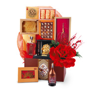 CNY Hampers - Absolute Harmony