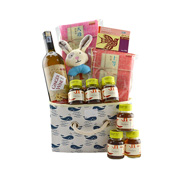 Bliss & Joy Hamper