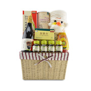 Love & Care Hamper