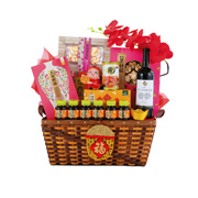 CNY Hamper - Full of Joy