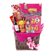CNY Hampers - Full of Joy