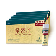 EYS Bo Ying Compound (6 boxes)