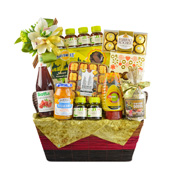 Raya Hamper - Blessing Moment